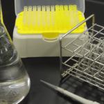 バイオ医薬品の研究者の仕事内容と転職する求人の特徴