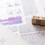 製薬会社に創薬化学の研究職で転職する方法と求人の探し方