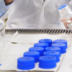 化学分析の経験を活かした転職!業界ごとの仕事内容と求人の特徴