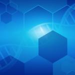 製薬会社で新薬開発に携わる探索研究の仕事内容と求人の特徴