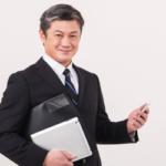 研究職への転職で年齢制限はある?40代、50代でも転職可能?