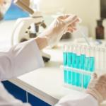 医薬品開発の非臨床試験の求人に転職する!仕事内容と求人例