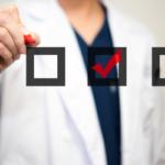 医薬品開発の安全性試験における毒性試験研究職の求人に転職する