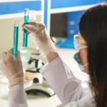 中途採用で非臨床試験の薬理試験の研究職に転職する求人の探し方