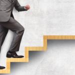 CRA(臨床開発モニター)が年収アップを狙う求人と転職方法