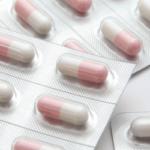 製薬企業に転職する!製薬業界未経験でも中途採用される求人