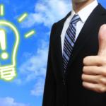 口コミ・評判がよい研究職・開発職の転職サイトの選び方と活用法