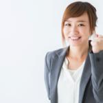 研究職・開発職の転職体験談!失敗せず成功に導く経験談を紹介