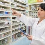 薬剤師免許を活かして製薬会社に転職する求人、仕事内容、年収