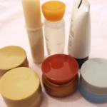 化粧品会社の研究職求人の仕事内容と転職で中途採用される方法