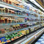 食品メーカーの商品開発・食品開発の求人へ転職を成功させる方法