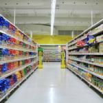 食品メーカーに業界未経験から転職!求人・志望動機を理解する