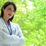 薬剤師が食品メーカーに転職する!仕事内容と求人の見つけ方