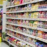 お菓子メーカーの商品開発職の求人に転職!必要な資格はある?