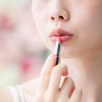 化粧品メーカーのデザイナーの仕事を理解して転職する!