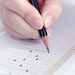 webエンジニアの転職で有利な資格はある?求人票を徹底分析