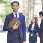 40代未経験からwebエンジニア求人に転職する実情と戦略