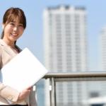 女性が未経験からwebエンジニア求人に転職する極意を解説