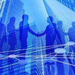大手企業のインフラエンジニア求人に転職し中途採用される方法