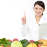 管理栄養士が研究者になるには?研究職への転職方法と求人分析