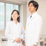 薬剤師が研究職に転職!求人の業務内容・年収の違い