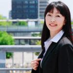 女性が転職で働きやすい会社に転職する研究職求人の探し方