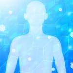 微生物・ウイルスの研究職求人に転職!中途採用の戦略を解説