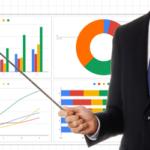 製薬会社の統計解析職に転職!求人の探し方・年収を解説