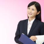 看護師がCROに転職する求人の探し方・給料の実態を解説