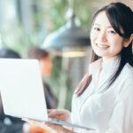 内勤CRAに転職したい!求人の特徴・働き方を理解する