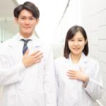 臨床検査技師がCRC(治験コーディネーター)求人に転職する