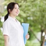病院の治験コーディネーター(院内CRC)の求人募集を理解する